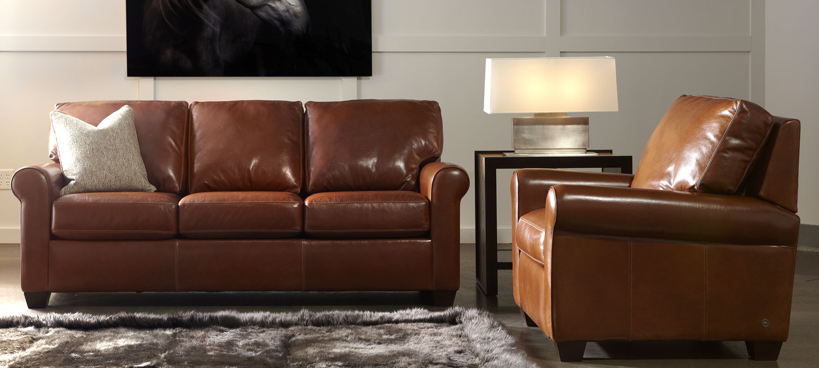 Exceptionnel Sofas U0026 Sectionals