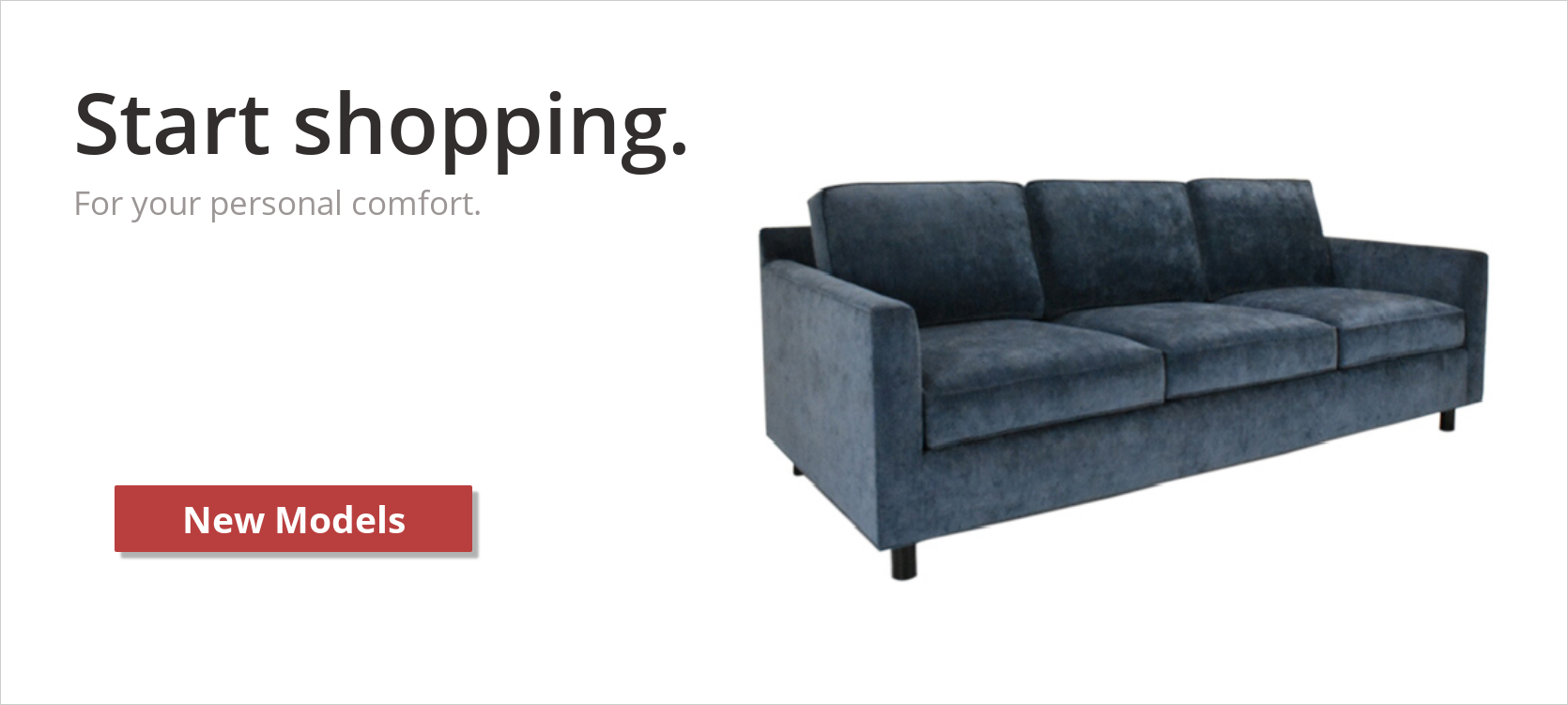 buy quality store leon in and glendale furniture comfort phoenix