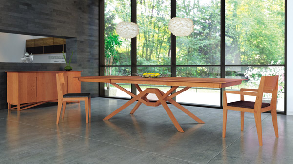 How to Determine the Quality of Wood Furniture