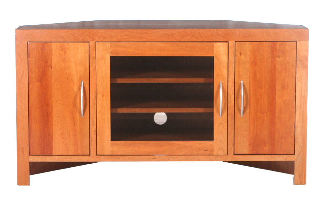 Willamette Storage 70 Quot Cabinet Riley S Real Wood Furniture