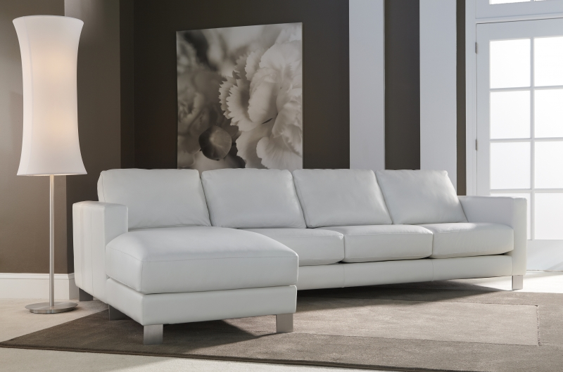 Alessandro Sofa Riley S Real Wood Furniture