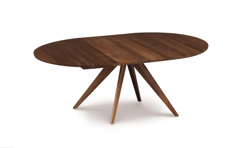 Catalina Table with leaf
