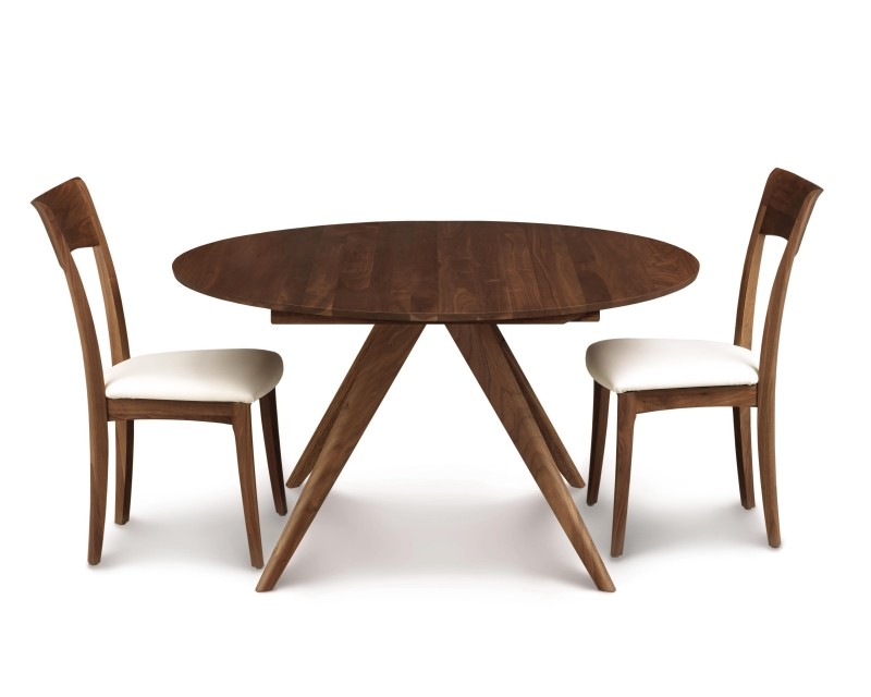 Catalina Table with Ingrid Chair