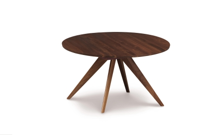 Catalina Table