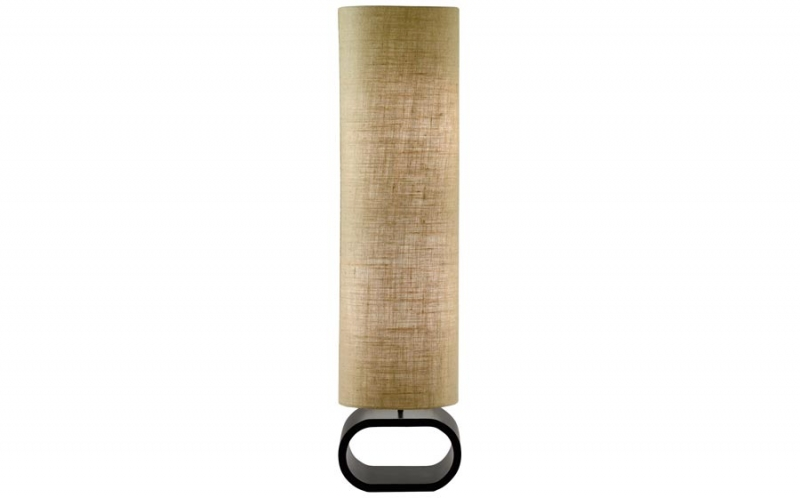 Harmony Floor Lamp Riley S Real Wood Furniture