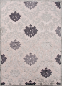 Fables Glamourous Area Rug