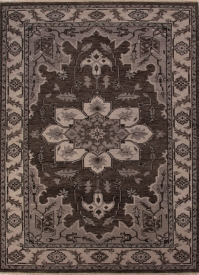 Liberty Riley Area Rug
