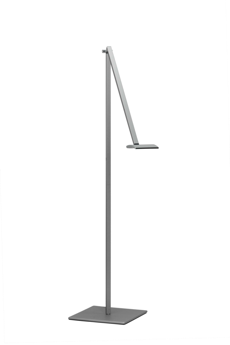 Mosso Pro Led Floor Lamp Riley S Real Wood Furniture