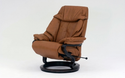 Recliners Riley S Real Wood Furniture