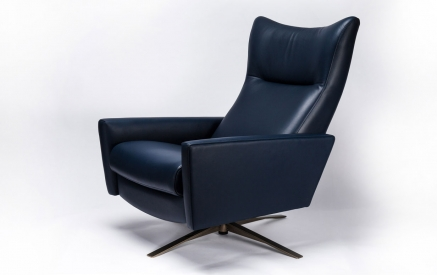 The Stratus Comfort Air Chair