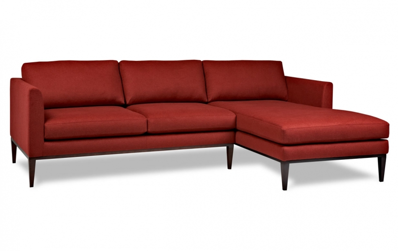 Henley Sofa Riley S Real Wood Furniture