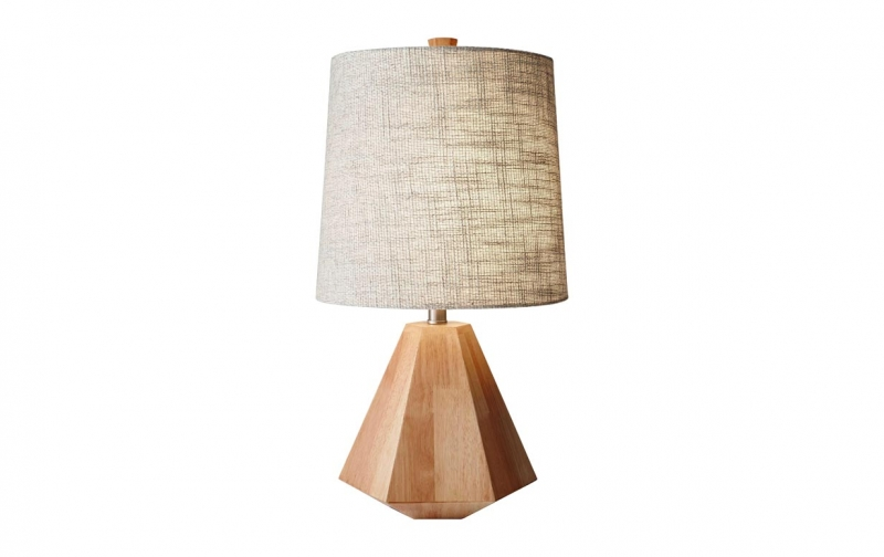 Grayson Table Lamp Riley S Real Wood Furniture