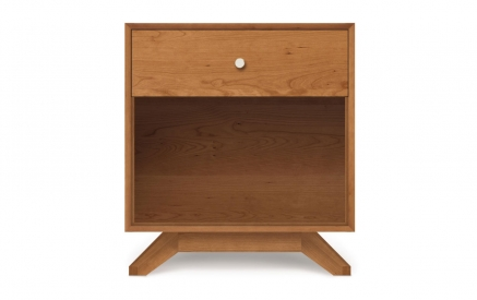 Astrid 1 Drw Night Stand