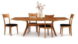 View More Audrey Dining Table