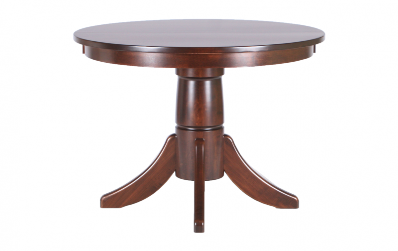 Lexington Shaker Table Riley S Real Wood Furniture
