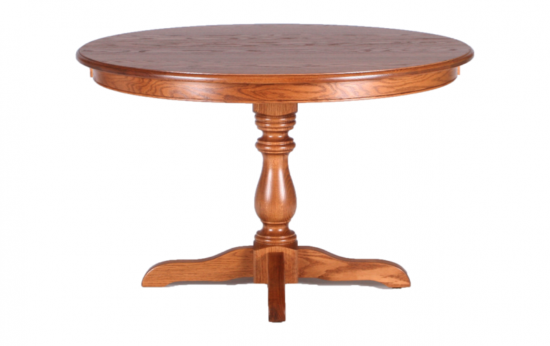 American Classic Table Riley s Real Wood Furniture