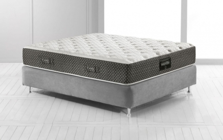 Abrraccio 12 Mattress