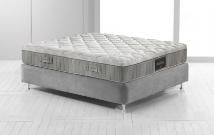 Nuvola 12 Mattress