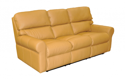 Sofas And Sectionals Riley 39 S Real Wood Furniture
