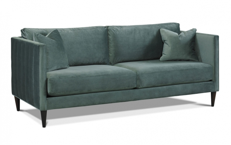 Michelle Sofa Riley S Real Wood Furniture
