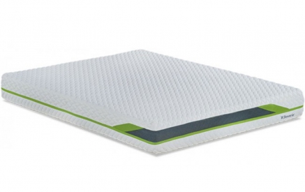 Dream Hybrid 1 Mattress