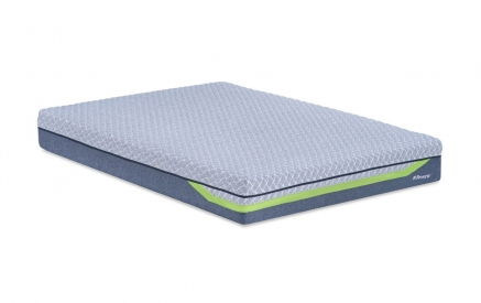 Dream Supreme II Hybrid Mattress