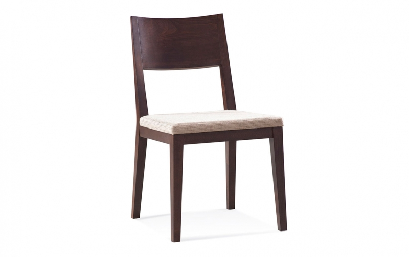 14 Chair Riley S Real Wood Furniture