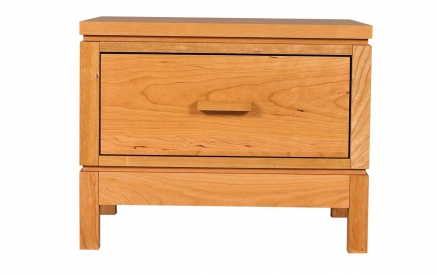 Freeport 1 Drawer Night Stand