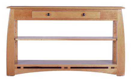 Console Tables Riley S Real Wood Furniture